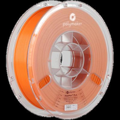PolyMax PLA(全10色)