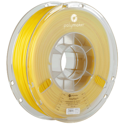PolyFlex TPU95(全4色)