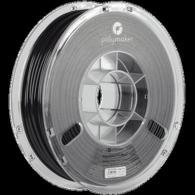 PolyMax PC(全2色)