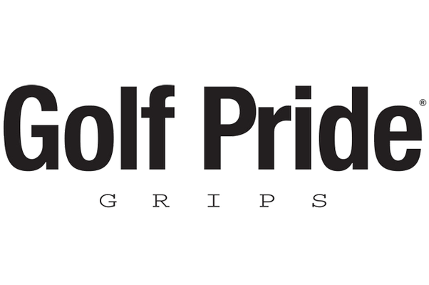 Golf Pride Golf Grips