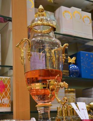 Parfumerie-de-l'opera