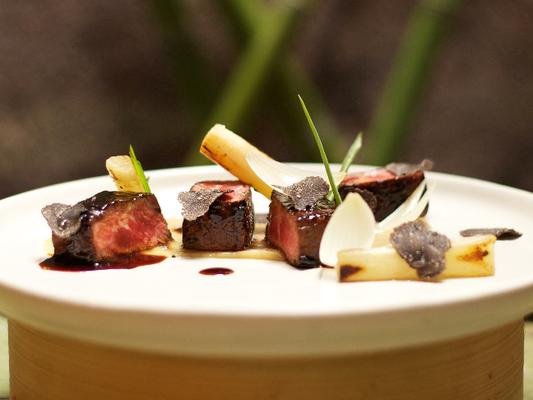 Dan-restaurant-Bordeaux