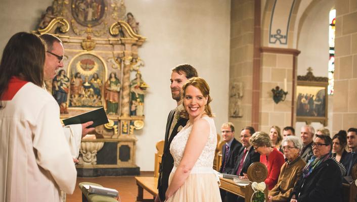 Fotograf Hannover: Hochzeitsbilder, Aktfotografie und Portraitbilder
