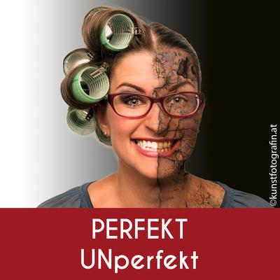 Perfekt Unperfekt