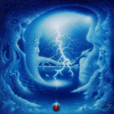 MOTIV #8: Phaen-Omen