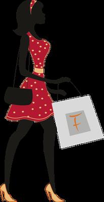 Logo Fräulein 3