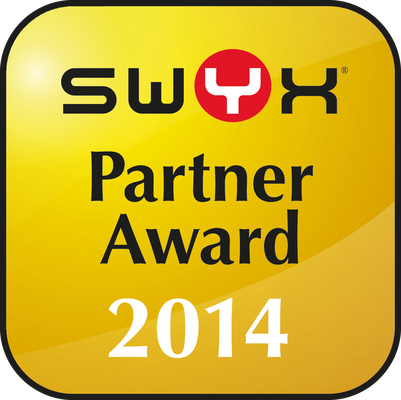 Swyx Partner 2014