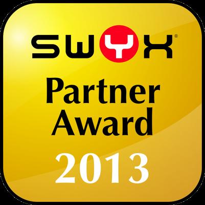 Swyx Partner 2013