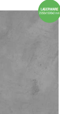 E014105-03 Metallic Concrete ll