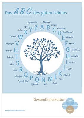 www.gesundheitskultur-owl.de