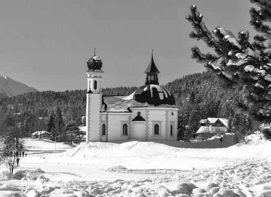 MG-Bild-Seekirchl