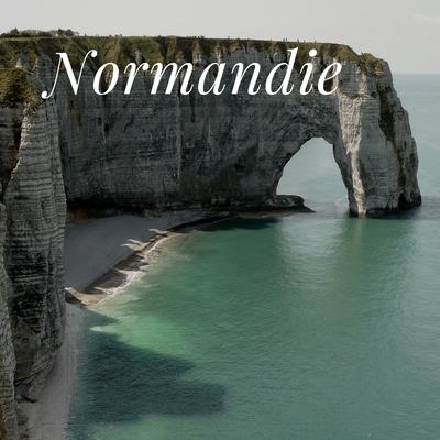 Salons du mariage Normandie
