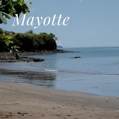 Salons du mariage Mayotte