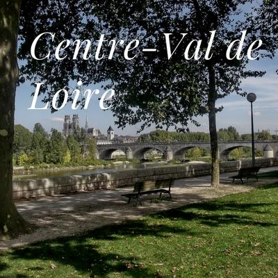 Salons du mariage Centre-Val de Loire