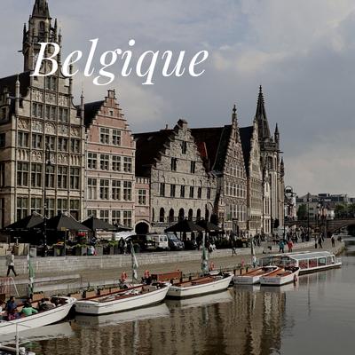 Salons du mariage Belgique
