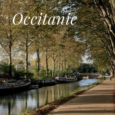 Salons du mariage Occitanie