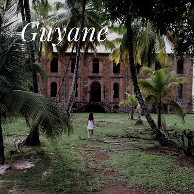 Salons du mariage Guyane