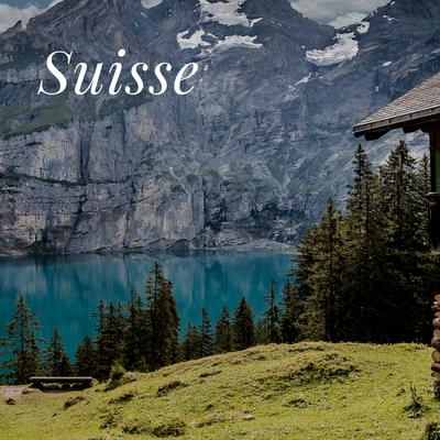 Salons du mariage Suisse