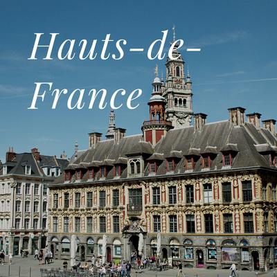 Salons du mariage Hauts-de-France