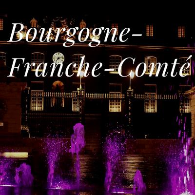Salons du mariage Bourgogne-Franche-Comté