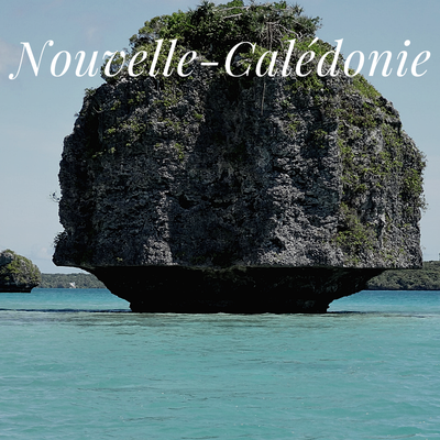 Salon du Mariage Nouvelle-Calédonie