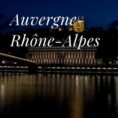Salons du mariage Auvergne-Rhône-Alpes