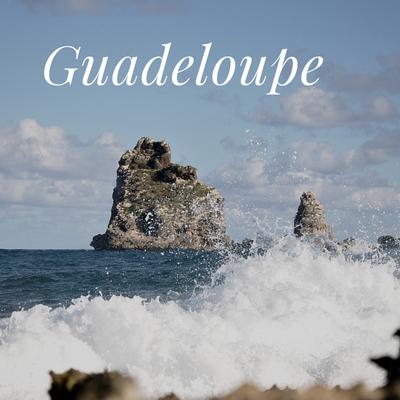 Salons du mariage Guadeloupe