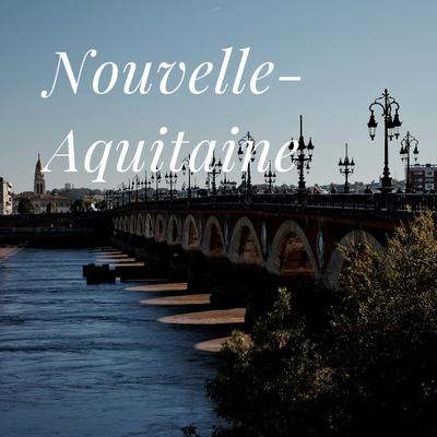 Salons du mariage Nouvelle-Aquitaine