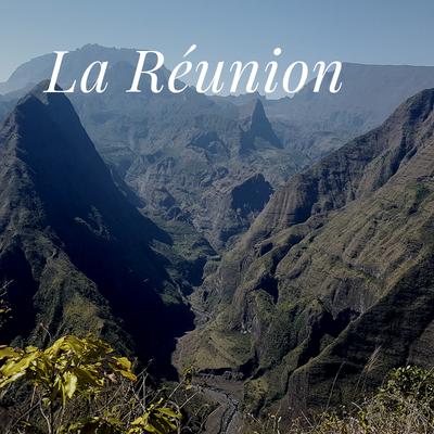 Salons du mariage La Réunion
