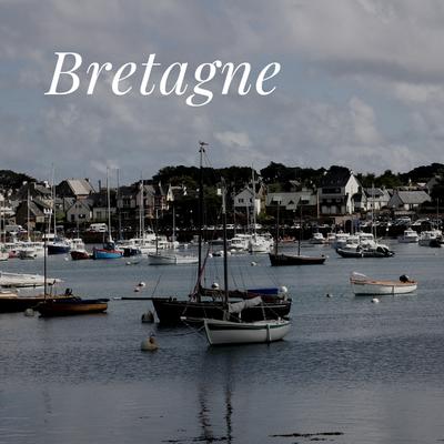Salons du mariage Bretagne