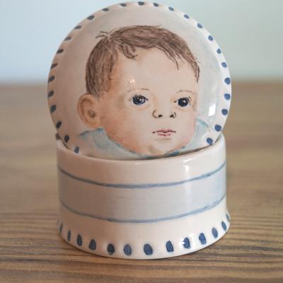 persoonlijke-mini-urn-persoonlijke-mini-urnen-asdoosje-asdoosjes-asbewaardoosje-asbewaardoosjes-koesterdoosje-koesterdoosjes-mini-urntje-mini-urntjes-hand-beschilderde-mini-urn-handbeschilderde-mini-urn-handgeschilderde-mini-urn-hand-geschilderde-mini-urn