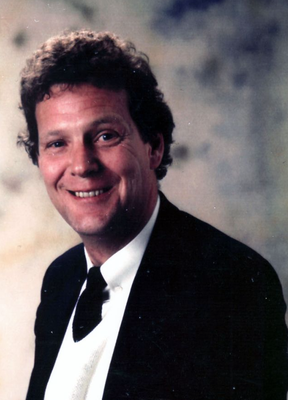 Rainer Carls, Präsident des OTC 2005-2008