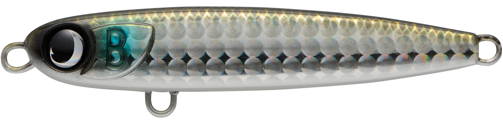 03-Mallet Lens