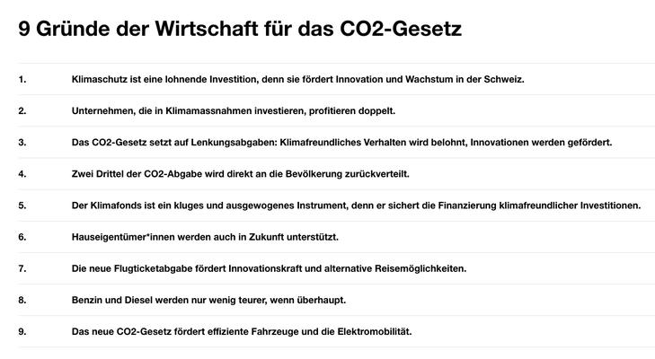 Quelle: https://co2-gesetz-jetzt.ch/