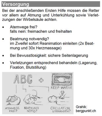1. Hilfe (http://www.bergfreunde-muenchen.de/lawine/lvs-ortung.pdf)