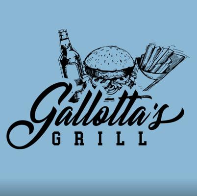 www.gallottasgrill.ch