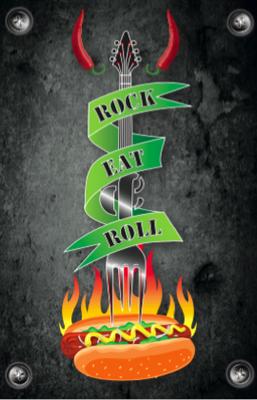 www.rockeatroll.ch