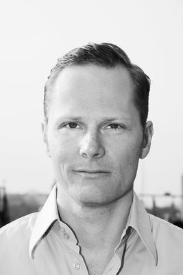 Simon Jaspersen