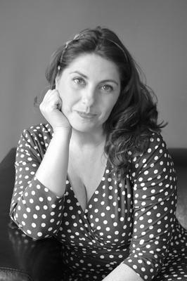 Nina Deißler