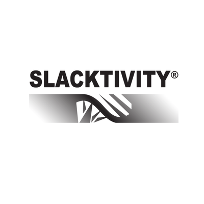 https://www.slacktivity.ch/
