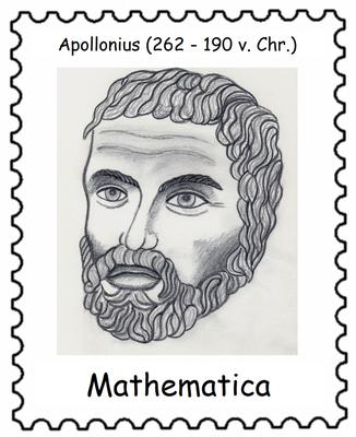 Apollonius von Perga