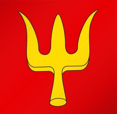 Gemeinde Schnottwil