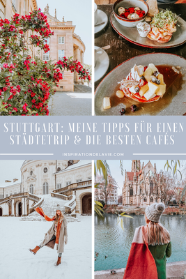Du suchst die schönsten Sehenswürdigkeiten in Stuttgart, gute Tipps und die besten Cafés in Stuttgart? Mit meinen Geheimtipps stellst du dir einen tollen Städtetrip nach Stuttgart zusammen.