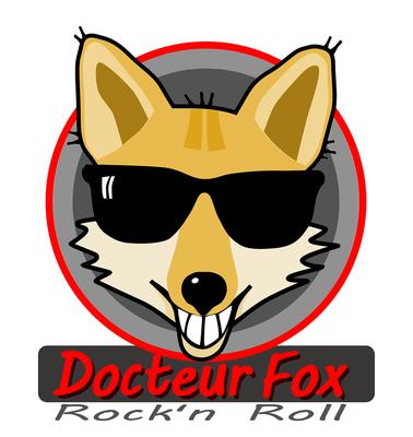 Docteur Fox - 10/06/2017