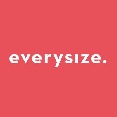 Everysize vorgestellt auf Startup Willi