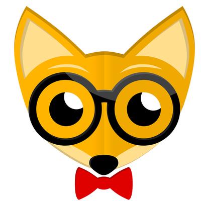 Foxem im Startup Willi Adventskalender 2018