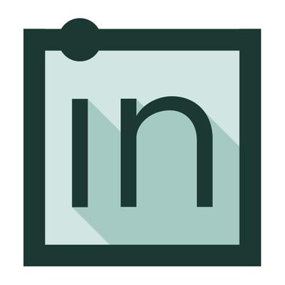 insighttrips im Startup Boost