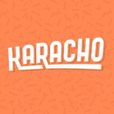 Karacho im Startup Boost auf Startup Willi