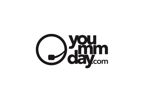 yoummday im Startup Boost