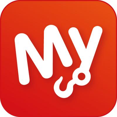 MySchleppApp vorgestellt auf Startup Willi
